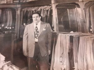 Gaetano Magnotta